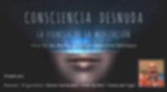Foto Consciencia Desnuda 2020.png