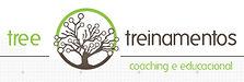 logo-tree-treinamentos.jpg