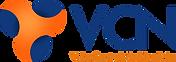 logo-vcn.png