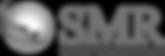 LOGOMARCA_(PNG)_-_cópia_2.png