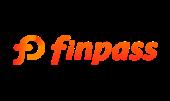 finpass.png
