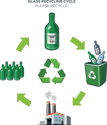 Glass Recycling.jpg