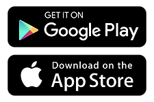 58663-app-google-play-store-apple-downlo