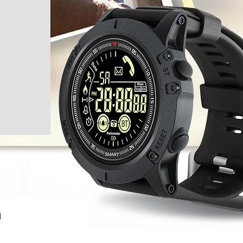 Relógio Inteligente Smartwatch Sim Bluetooth Lemfo Ex17s