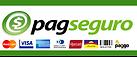 logopagseguro.png