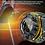 Thumbnail: Relógio Inteligente Smartwatch Pedômetro Bluetoo Slimy Ex16s