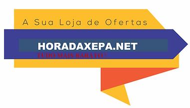 HORADAXEPA4.png