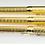 Thumbnail: Caneta Esferográfica Metal Sonnet Nib Ouro Wyflsp