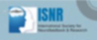 ISNR.PNG
