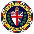 armynavyairforcelogo-resize.jpg