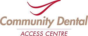 CDAC logo.jpg