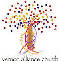 vernon alliance-resize.jpeg
