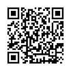公式LINE登録QR.png