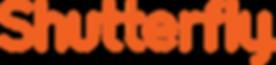 2560px-Shutterfly_logo.svg.png