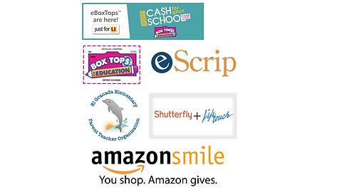 ShopWhileYouEarnLogos.jpg
