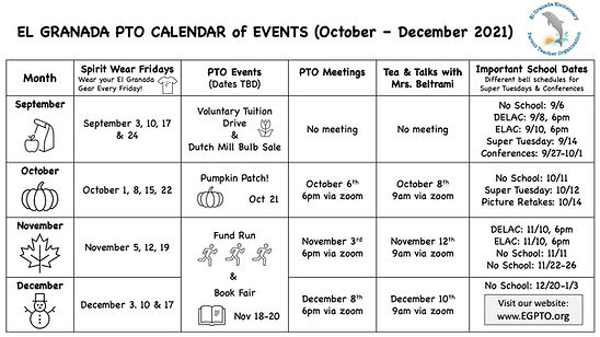 PTO Calendar Q4 2021_Final_Eng.jpg