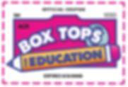 BoxTop.png