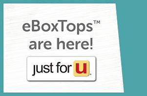JustforUboxtops_edited_edited.png