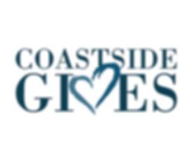 coastsidegives2.jpg