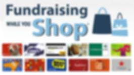 ShopScrip.jpg