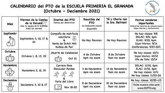PTO Calendar Q4 2021_Final_Esp.jpg