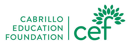 Copy of cef_logo_signature_green 3.jpg
