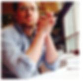 wtp_staffpage_Eric.jpg