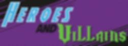 wtp_camps_logos_HeroesVillains.jpg