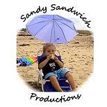SandySandwich.jpeg