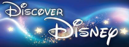 wtp_camps_logos_Disney.jpg