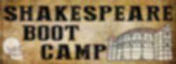 wtp_camps_logos_ShakespeareBoot.jpg