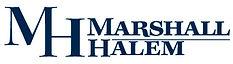 marshallhalem_logo.jpg