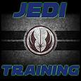 wtp_Jedi_square.jpg