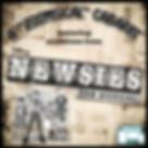 wtp_newsies_virtual_sqaure.jpg