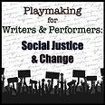 wtp_PlaymakingJustice_square.jpg