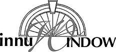 Innuwindow_logo.jpg