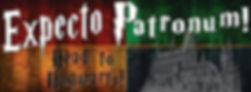 wtp_camps_logos_Potter.jpg