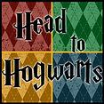 wtp_Hogwarts.jpg