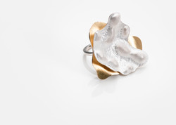 Healing - Ring I (2015)
