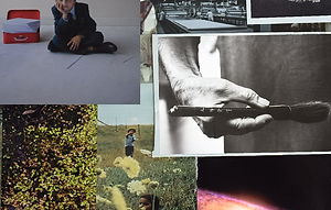 Project Collage Grain (1 of 3)-2.jpg