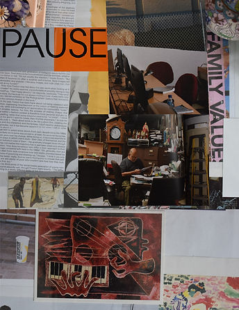 Project Collage Grain (2 of 3).jpg