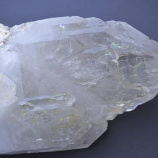 master quartz