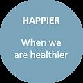 happier.png