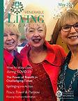 Venerable Living Magazine  May 2020.jpg