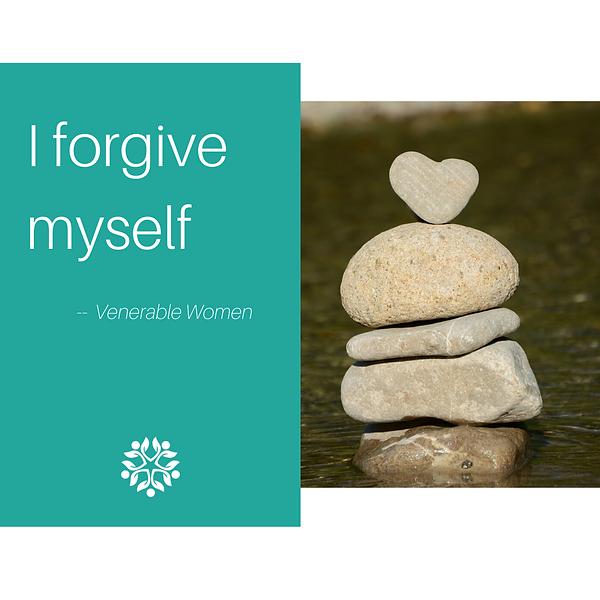 I forgive myself.png