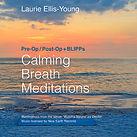 CD_56 Calming Breath Meditations wCredit
