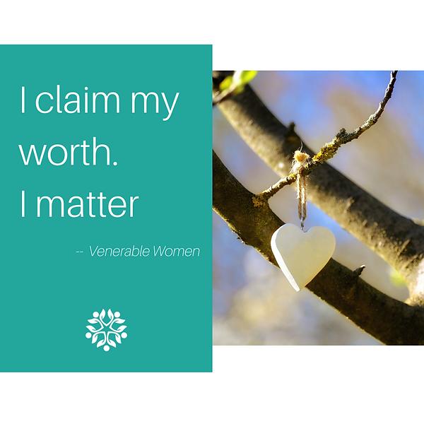 I claim my worth.png