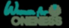 WO Logo Dawn (10).png
