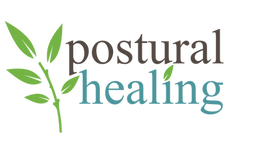 postural healing logo.png