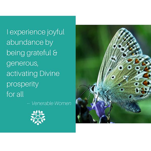 I experience joyful abundance.png